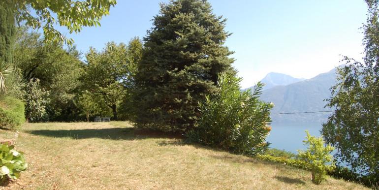 Lago Como Menaggio Appartamento MA028A (5)