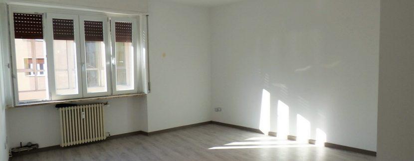 Menaggio Apartment in central position