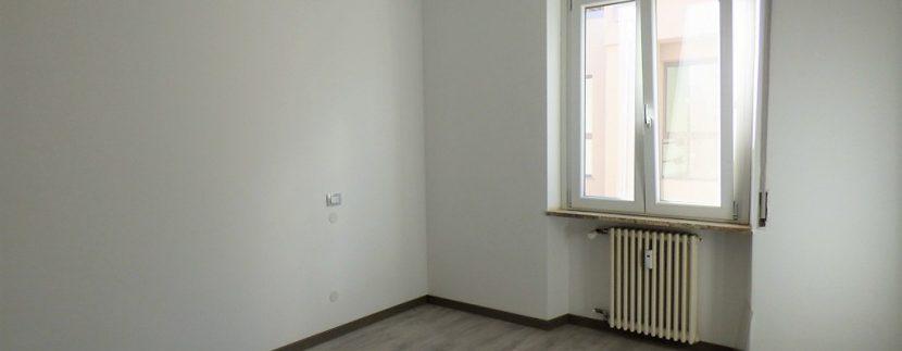 Menaggio Apartment -  Bedroom