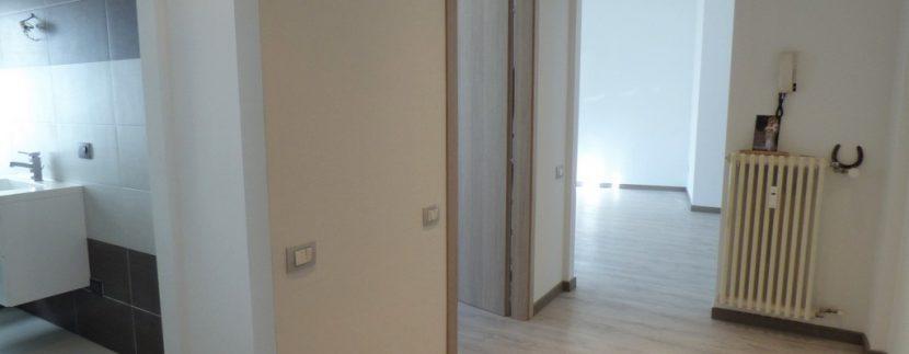 Menaggio Apartment - Lake Como