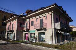 Menaggio Apartment Lake Como with Lake View