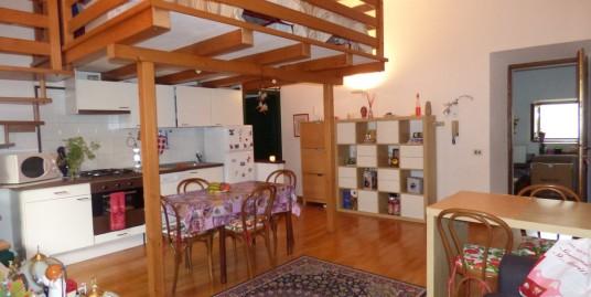 Apartment In Menaggio Center Lake Como