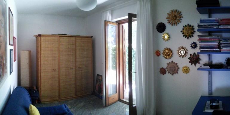 Lago Como Menaggio MC040 (46)