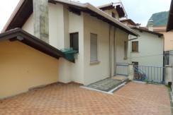 Menaggio House Near the Lake with terrace