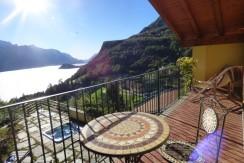 Lago Como Menaggio Villa MC027 (25)