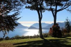 Lake Como Menaggio Sunny