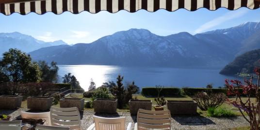 Mezzegra Residence with Pool – Lake Como