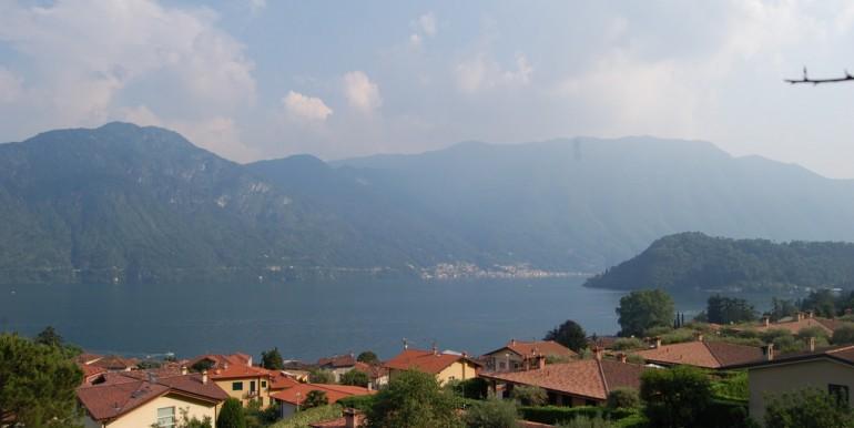 Lake Como Mezzegra Residence near the lake