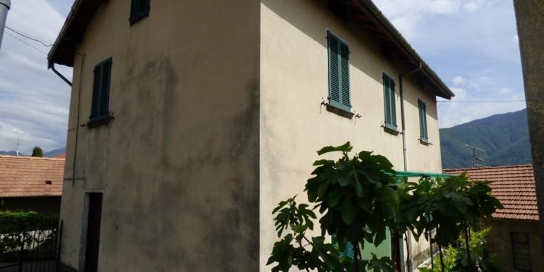 Lago Como Ossuccio Casa MC077B (8)