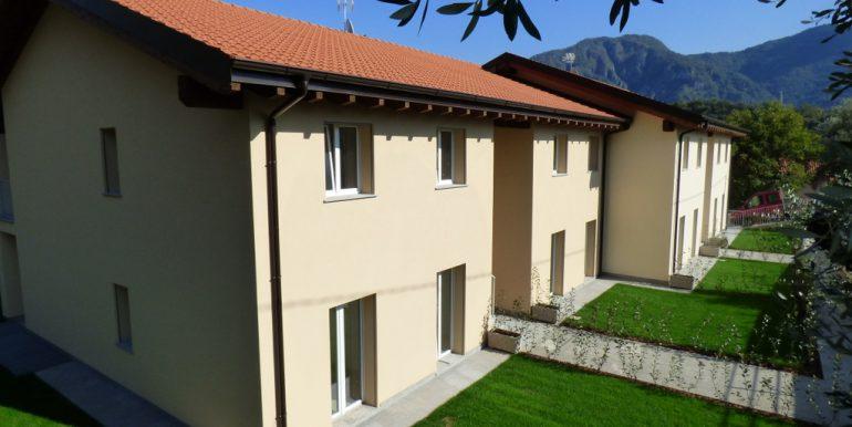 Tremezzina Residence with Swimming Pool - Lenno