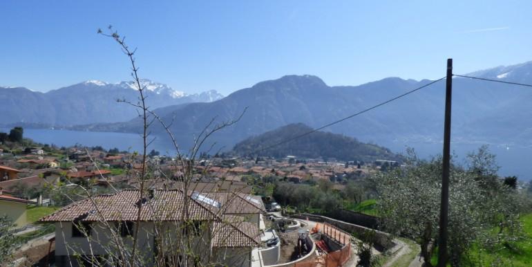 Lenno Stone Rustico to Renovate - Lake Como