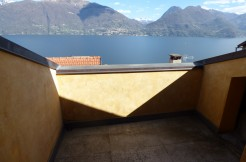 Lake Como San Siro Apartment Renewed Lake View