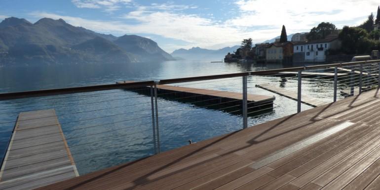 Lago Como San Siro Residence con Piscina MA018 (15)