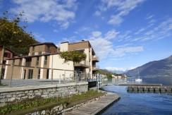 Lago Como San Siro Residence con Piscina MA018 (2)