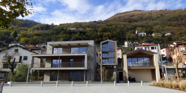 Lago Como San Siro Residence con Piscina MA018 (3)