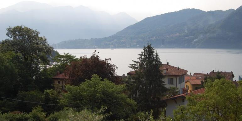 Lago Como TREMEZZO Appartamenti in residence signorile (2)