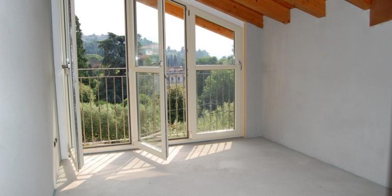 Lago Como TREMEZZO Appartamenti in residence signorile (3)