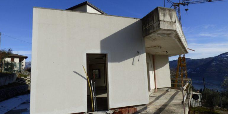 Tremezzina Modern - villa