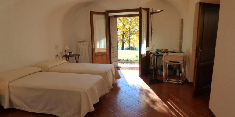 Lake Como Tremezzo - Apartment