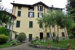 Lago Como Tremezzo MA053B Appartamento (1)