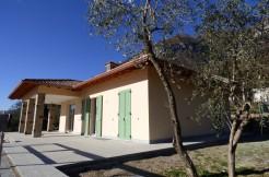 Lake Como Tremezzo Detached Villa With Lake View
