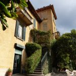 Lake Como Moltrasio Prestigious Villa with Lake View