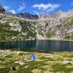 Best excursions Lago di Darengo