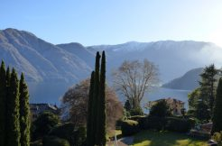 Lake Como Mezzegra - Apartments