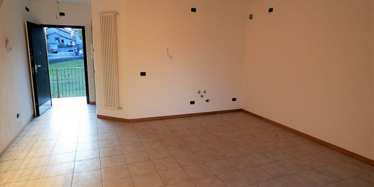 Apartment Residence Tremezzina bedroom