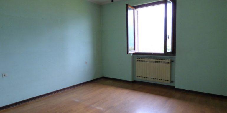 Bedroom - Villa Lenno