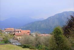 Lake view - Lenno