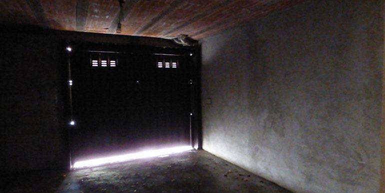 Garage - Lenno
