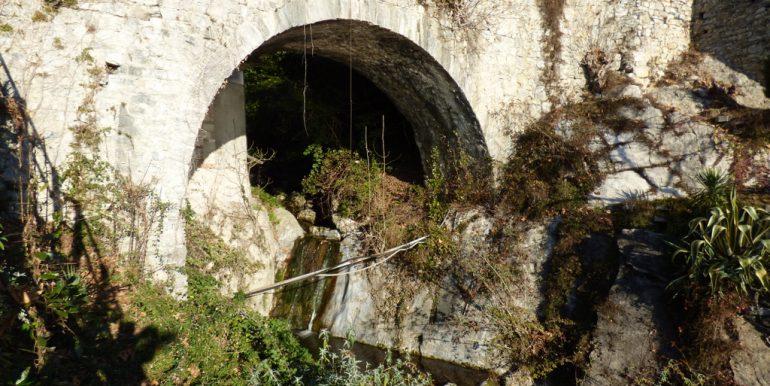 Bridge - Menaggio