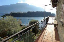 Lake Como Tremezzina
