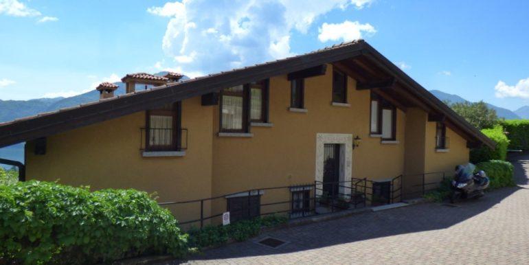 Apartment Tremezzo - Tremezzina