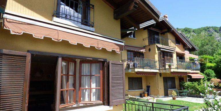 Apartment - Tremezzo