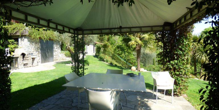 Rustico - Garden