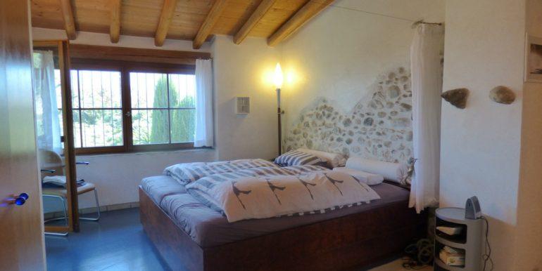 Rustico Griante -  Bedroom