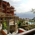 Residence With Swimming Pool Lake Como Menaggio with garden