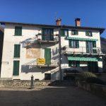 Menaggio Apartment near the Lake - Lake Como with balcony