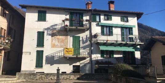 Menaggio Apartment near the Lake – Lake Como