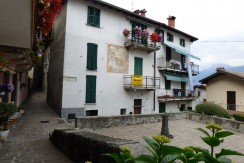 Lake Como Menaggio Apartment near the Lake