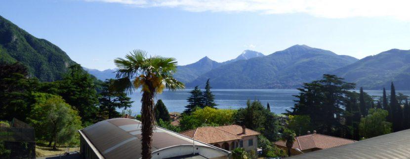 Lake Como view - Menaggio
