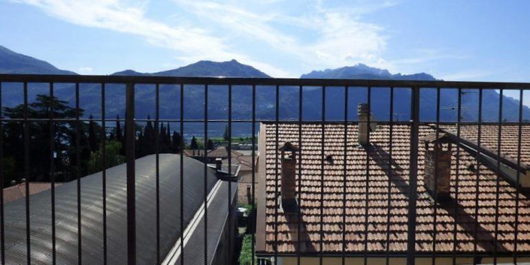 lake view - Menaggio