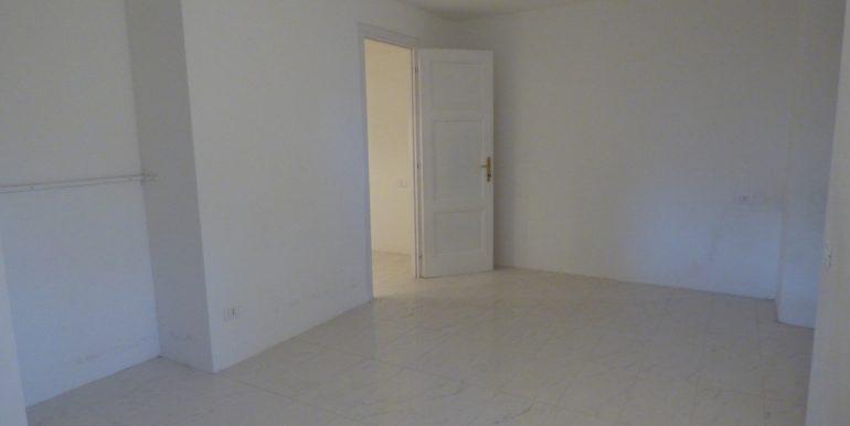 Griante Luxury Apartment - room
