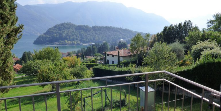 Apartments - Lake view