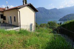 Lake Como Mezzegra Apartments