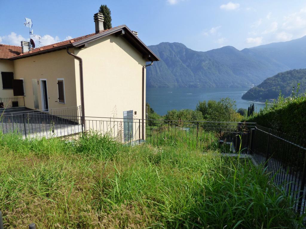 Lake Como Tremezzina Apartment with Amazing Lake View