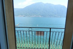 Colonno Apartment Directly On The Como Lake