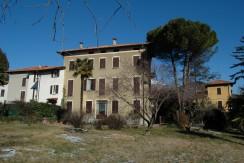 Period Villa With Lake View Lake Como Menaggio